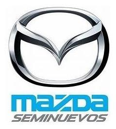 Mazda Mx5 Sport 2019 N