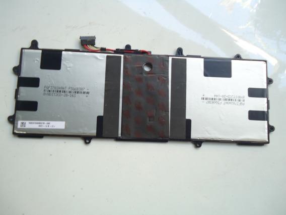 14-pbzn2tp Batería Usada Para Laptop Samsung Chromebook