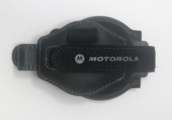 Alca Mao Tablet Motorola Et1 Original