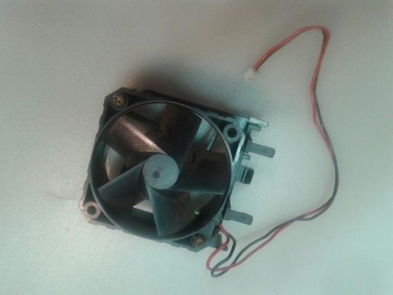 Ventilador Cooler Sistem Aiwa Nsx-f959