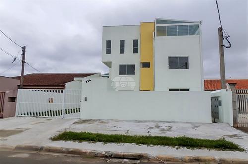Apartamento - Residencial - 138913