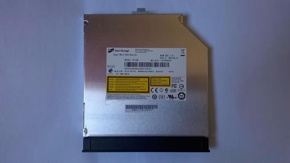 Gravador Dvd Notebook Acer Aspire 5252-v874