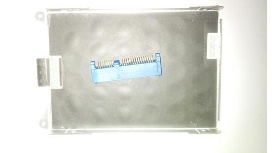 Case Do Hd Sata Do Notebook Dell 3500 Frete Grátis