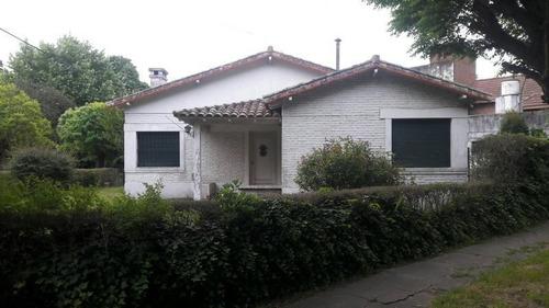 Venta Casa 3 Dormitorios En City Bell