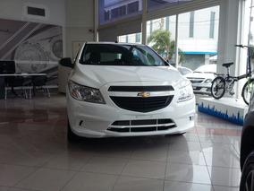 Nuevo Chevrolet Onix Joy+ $ 214.000