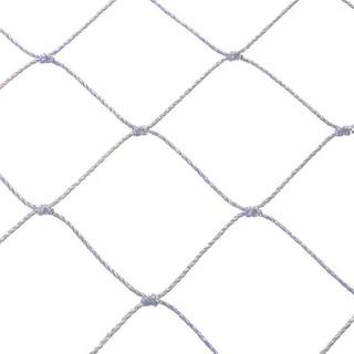 10.m2 De Red Cerramiento Perimetral Contencion Cancha Futbol - Entrega Inmediata. Resiste Intemperie