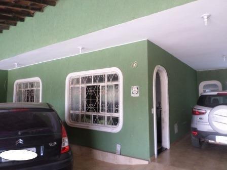 Cs 3qts Qng 43 C/suite Na Laje + Area De Lazer (ac Financiam