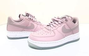 Tênis Nike Air Force 1 Femenino - 35