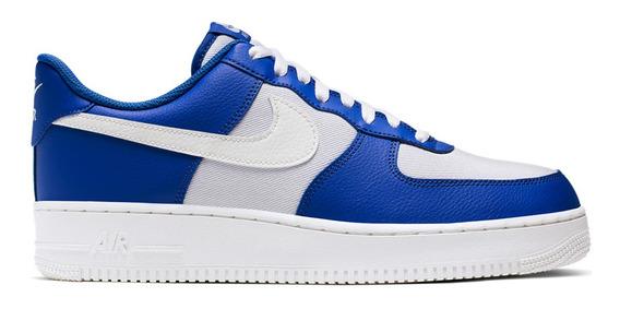 Zapatillas Nike Air Force 1 07- 8074 - Moov