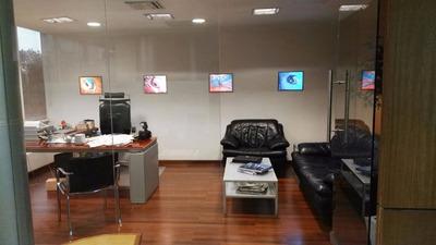 Local Para Oficina En Piantini
