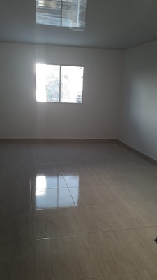 Arriendo Apartamento En Quibdo Sector Yesquita