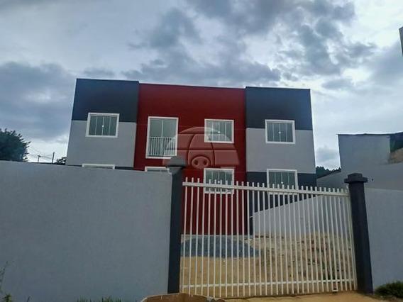 Apartamento - Residencial - 146368