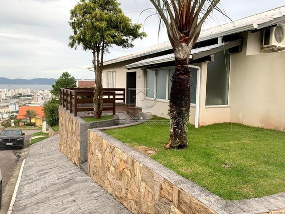 Casa Em Condominio - Bosque Das Mansoes - Ref: 31706 - V-31703