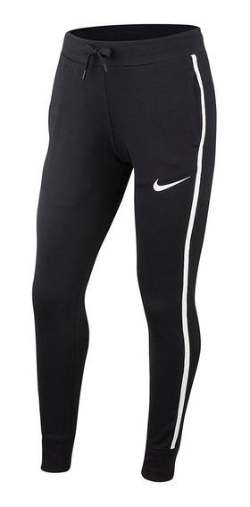 Espíritu Hito eje  Pantalon Nike | MercadoLibre.com.ar