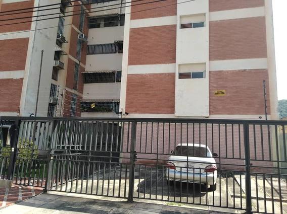 Bello Apartamento De Oportunidad Los Caobos 04243573497