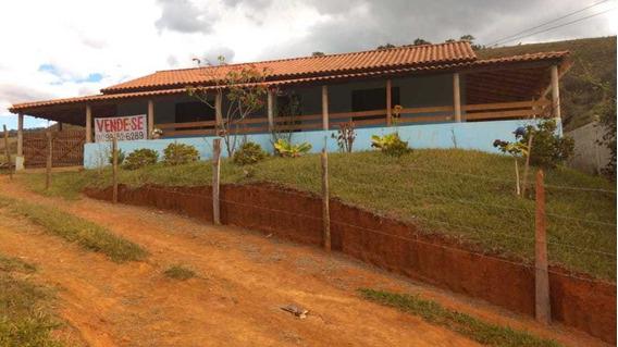 Ótimo Localização Em Bocaina De Minas