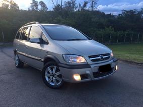 Chevrolet Zafira 2.0 Elite Flex Power 5p-unico Dono