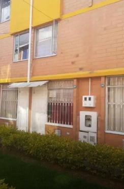 Casa En Venta Metrovivienda Porvenir Bosa Bogotá Id 0129