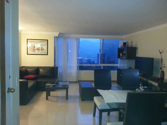 Hermoso Duplex, Corazon El Poblado, Hermosa Vista A Medellin