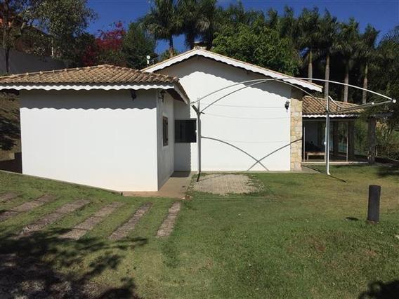 Chácara Para Venda Em Mairinque, Residencial Porta Do Sol, 3 Dormitórios, 1 Suíte, 3 Banheiros, 4 Vagas - 5450_2-352723