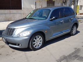 Chrysler Pt Cruiser 2011 2.4 Touring Automático (at)