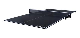 Plancha Ping Pong