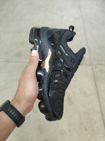 Air Max Vapor Plus