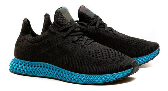 Tênis Masculino Ultra Leve Sneakers Solado 4d Frete Grátis