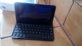 Tablet Dl E-note