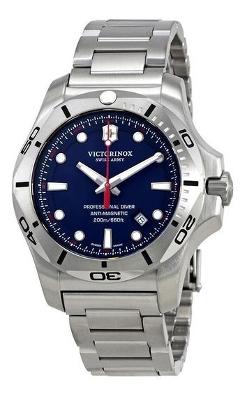 Relógio Victorinox Professional Diver 241782
