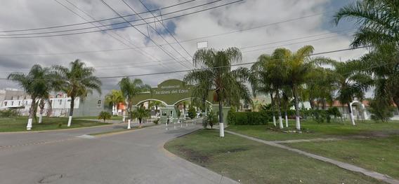 Ultima Y Bonita Casa Jardines Del Eden, Tlajomulco, Jal