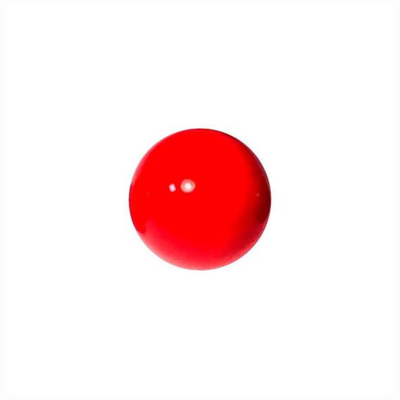 Esferas Ceramica Bolas Globos Decoracion Diseño Mesa Ratona
