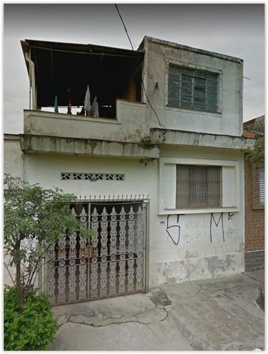 Terreno À Venda, 120 M² Por R$ 380.000,00 - Vila Carrão - São Paulo/sp - Te0860