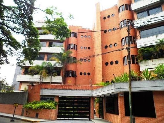 Apartamento En Venta Mls #16-7272 Adriana Cedeño Rah*