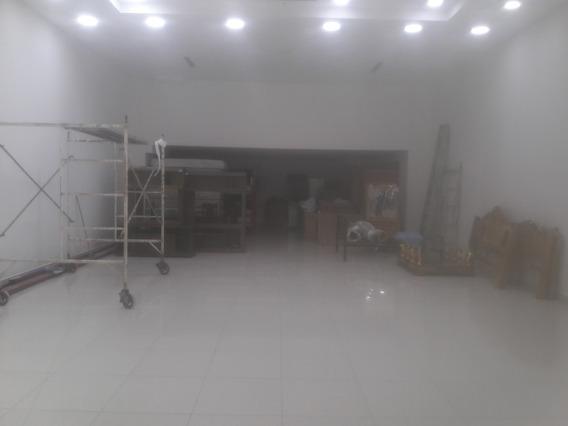 Se Alquila Local Comercial En Los Andes Mall