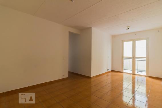Apartamento Para Aluguel - Vila Galvão, 2 Quartos, 65 - 892878613