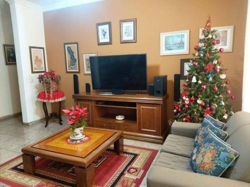 Imagem 1 de 30 de Apartamento Com 4 Dormitórios À Venda, 232 M² Por R$ 750.000,00 - Centro - Ribeirão Preto/sp - Ap2903