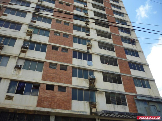 Oficina En Venta Centro Valencia Carabobo 19-758rp