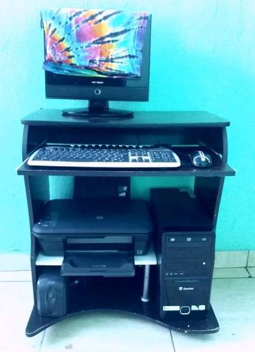 Conjunto Informática