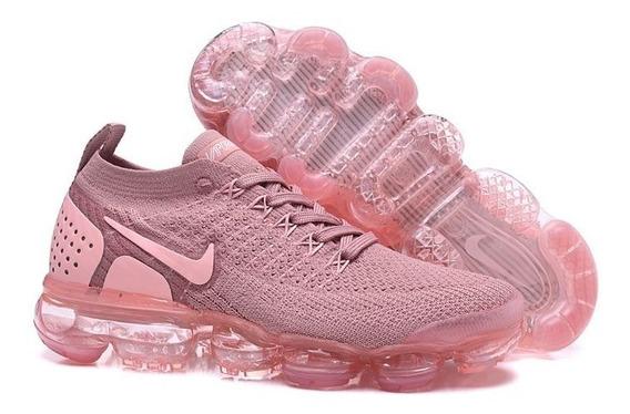 Tênis Nike Vapor Max 2.0 Feminino