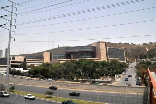 Oficinas En Renta En Del Valle Oriente, San Pedro Garza García