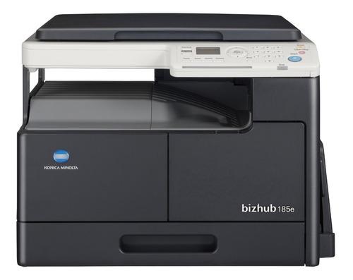 Impresorora Laser Konica Minolta Bizhub 185e