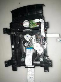 Mecanismo Cd Som Lg Cm4330/ Completa Com Unidade Otica