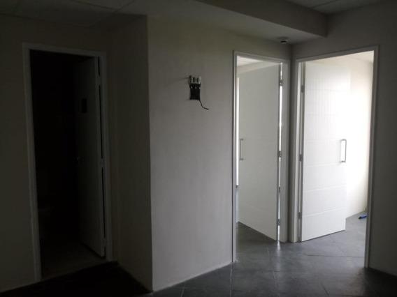 Sala À Venda, 33 M² - Centro - Guarulhos/sp - Sa0576