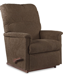 Sillon Reclinable La-z-boy Collage Cafe Mod 010-734 Cod 46383