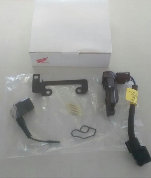 Kit Iacv-cg160-original Honda-17/17