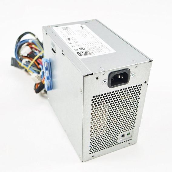 Fonte De Mostruario Dell Precision T5500 Dell - 875