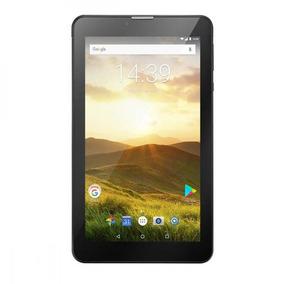 Tablet Multilaser M7 4g Plus Nb285 Qc 8gb