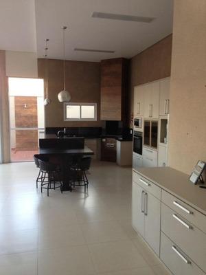 Casa - Ca1822