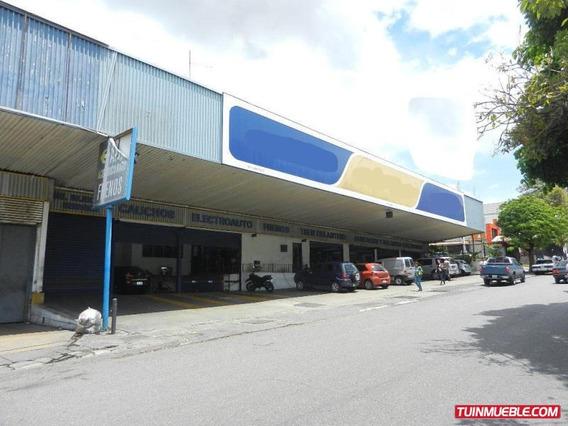 Negocios En Venta En La Urbina Codigo 18-9173 Liz